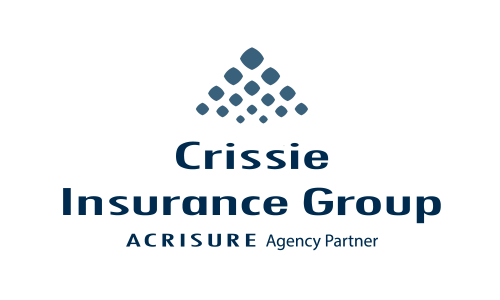 Crissie Insurance Group