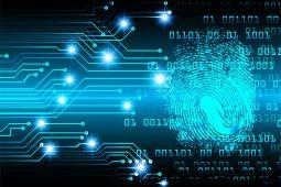 Cyber Liability-min