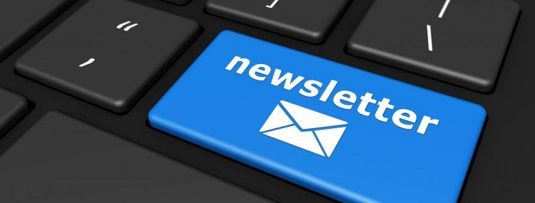Newsletter-min