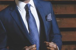 Business Suit__690048_1920